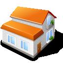 1399700483_Home